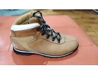 Genuine classic Timberland Boots Size 7