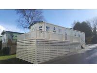 brand new caravans for sale ribble valley, lancashire