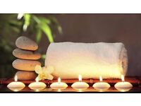 Swedish,Ayurvedic massage.A good massage,a gift of the body,balm for the soul.NO SEX