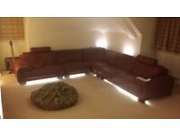Double room available for professional housemate in spacious top-floor apartment in Totton.