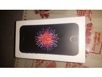 Great Condition Vodaphone Black Iphone 5s