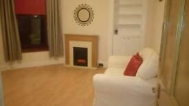Gardner Street, Dundee, one bedroom flat to rent