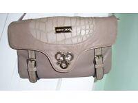 Selection of Handbags - Jimmy Choo/Joules/Lipsy/River Island