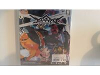 EX TROOPERS japanese import game £15