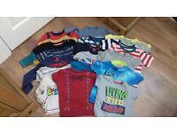 boys clothes bundle ebay resale?