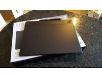 Wacom Intuos 3D Medium Graphics Tablet - Half Price @ £80