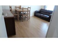 ++2 BED FLAT TO LET IN CRICKLEWOOD/ NEASDEN++