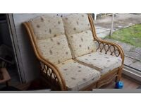 Conservatory sofas for sale