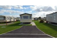 deluxe 3 bed at martello beach easter dates