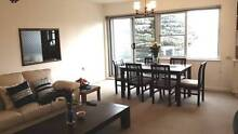 Large Sunny Room for rent in Spacious Unit with Harbour Views. Manly Manly Area Preview
