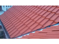 ROOFER URGENTLY REQUIRED WITH VELUX INSTALLATION EXPERIENCE ( 07505 688 287 )