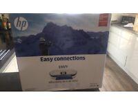 HP printer - brand new