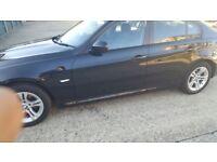 Nice car ,