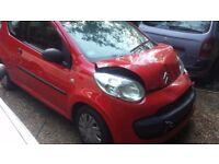 Scrap Cars And Vans 4X4S scrap scrap scrap cars and vans Wanted Cash Today
