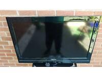 Toshiba 32 inch 1080p Full HD Television