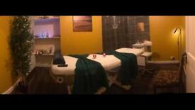 🌹FEEL EXCELLENT FULL BODY MASSAGE THERAPIST,👍