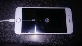 Iphone 6s 16gb READ DESCRIPTION