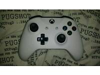 Brand new Xbox One S bluetooth wireless controller