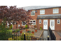 3 Bedroom House in sought after school catchment area in Birtley.