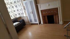 Spacious Double Room - Near Wembley High Road