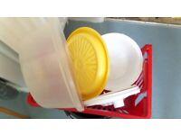 Basic Kitchen use. Kitchen Worktop. Addis Sink Mate. Individual Prices