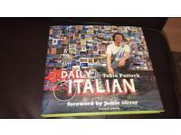 Daily Italian Tobie Puttock Cookbook