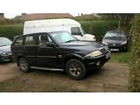 Car for sale - Daewoo
