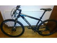 Scott scale 940 29er medium to large mtb mountain bike