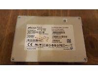 """Intel SSD Pro 1500 Series 180Gb 6Gb/s 2.5"""""""