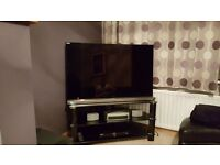 Bose 3-2-1 GS DVD home entertainment system