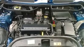 Mini One in Superb Condition for Sale
