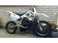 LEM mini bike cross LX3 sport 50cc motorcycle
