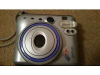 camera fuji instax mini 5.5