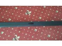 sound bar for tv samsung