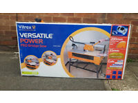 vitrex versatile power pro 90p