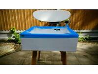Roca countertop basin / sink