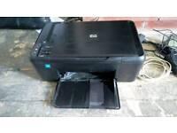 Free HP Printer