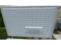 Electrolux chest freezer for sale