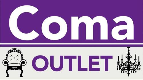 Coma Outlet