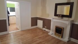 Melrose Court, Hawick, 2 Double Bedrooms, Smart, Spacious, Stylish, Top Floor Flat - £350pcm