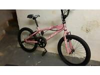 Bmx bike. EXCELLENT CONDITION! BARGAIN!