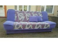 New sofa bed with storage,sofa bed finka,Amk Furniture