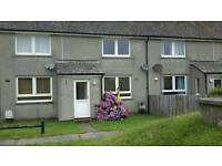 2 bed terraced house in St Eval to rent
