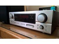 Denon AVR-1906 7.1 Reciever / Amplifier