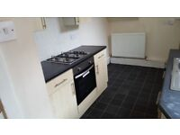 ***JUST ADDED*** Northbourne Street, Deckham, Gateshead. DSS Welcome. LOW MOVE IN COST.