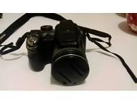 Fujifilm S3280