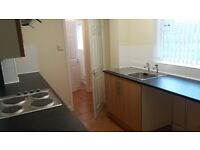 TO LET REFURBISHED 3 BEDROOM HOUSE, KENNSINGTON AREA, LIVERPOOL L7.