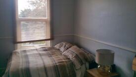 Double Room available in Twickenham