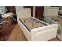 Craftmatic Fully Adjustable Electric Single Bed in Great Condition