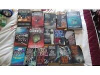 BOOKS (not free)
